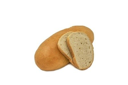 Chleb Szczeciński Krojony