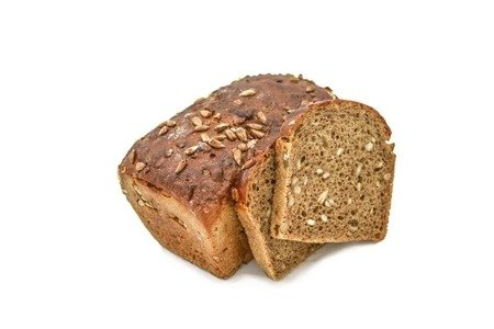 Chleb Żytni ze Słonecznikiem 300g
